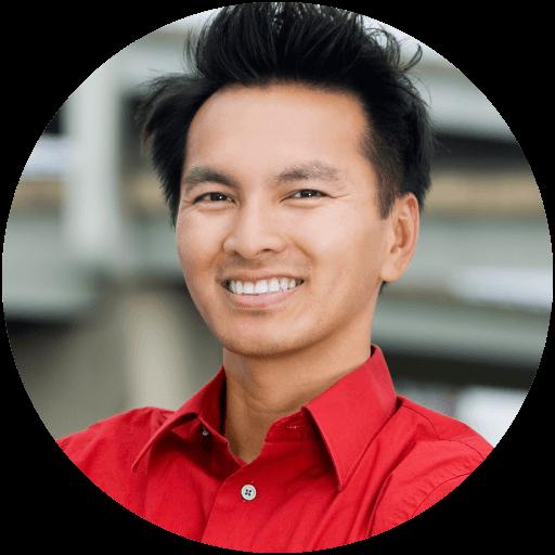 Quavondo Nguyen